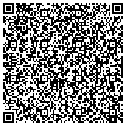 """QR-код с контактной информацией организации Культурный центр им. И.М. Астахова"""" ГБУК г. Москвы"""