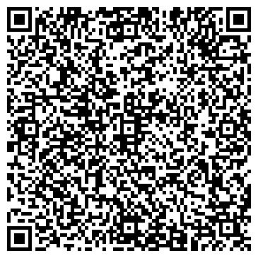 QR-код с контактной информацией организации СтраховкаСпб