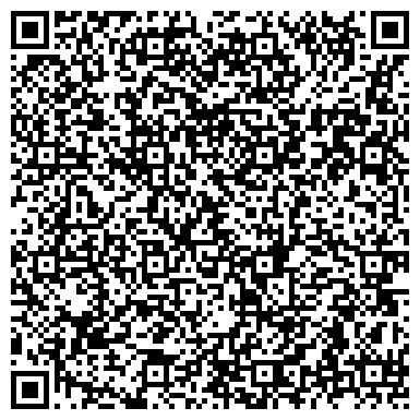 QR-код с контактной информацией организации ВЕРХНЕКАМСКОЕ ОТДЕЛЕНИЕ СБЕРБАНКА № 4399