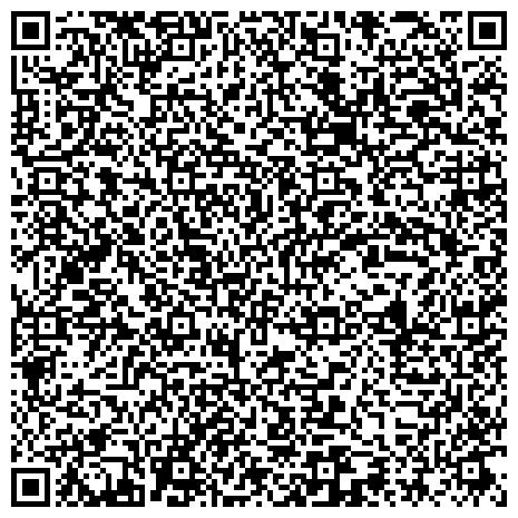 QR-код с контактной информацией организации ВЕРХНЕКАМСКИЙ ОТДЕЛ АРХИТЕКТУРЫ И ГРАДОСТРОИТЕЛЬСТВА (ВЕРХНЕКАМСКОЕ ОТДЕЛЕНИЕ ОБЪЕДИНЕННОГО ХОЗРАСЧЕТНОГО ПРОЕКТНО-ПРОИЗВОДСТВЕННОГО АРХИТЕКТУРНО-ПЛАНИРОВОЧНОГО БЮРО)