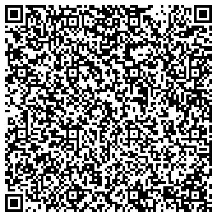 QR-код с контактной информацией организации ООО Ремонт мобильных телефонов и ноутбуков IQ в Одессе (Сервисный центр IQuality)