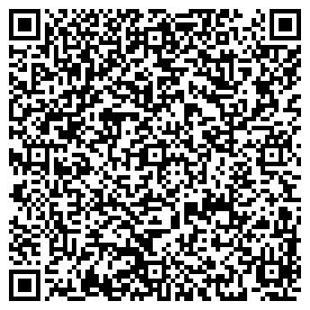 QR-код с контактной информацией организации ТОО KONSER systems