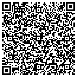 QR-код с контактной информацией организации СЕРВИС ТОО (ВОИ)