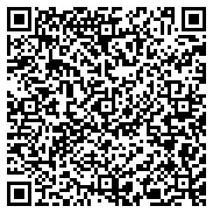 QR-код с контактной информацией организации КИРС