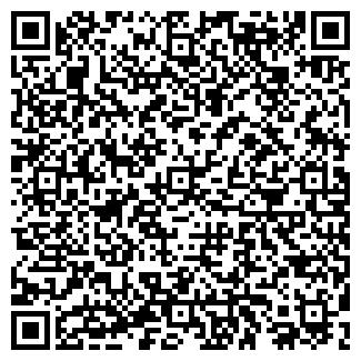 QR-код с контактной информацией организации ИП ArendCity