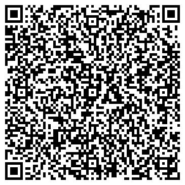 QR-код с контактной информацией организации ВЯТСКАЯ ЛЕСОПРОМЫШЛЕННАЯ КОМПАНИЯ, ООО