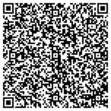 QR-код с контактной информацией организации Мастер Шин. Шиномонтаж в Одессе.