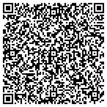 QR-код с контактной информацией организации ВОЛЖСКИЙ СЕМЕНОВОДЧЕСКИЙ СЕЛЬХОЗКООПЕРАТИВ