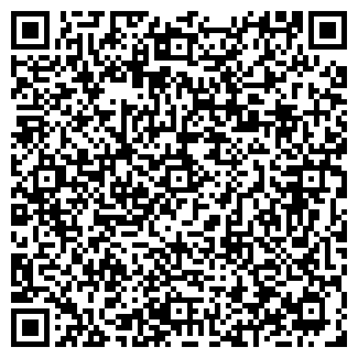 QR-код с контактной информацией организации КУСНАР АГРОФИРМА ЗАО