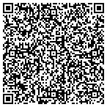 QR-код с контактной информацией организации 50 ЛЕТ ОКТЯБРЯ ПРОИЗВОДСТВЕННЫЙ СЕЛЬХОЗКООПЕРАТИВ