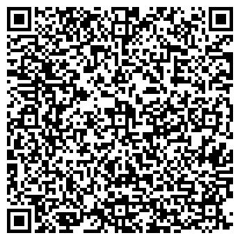 QR-код с контактной информацией организации ФАРМАЦИЯ КОЗЛОВСКОЕ ГП