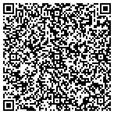 """QR-код с контактной информацией организации ООО """"СОЛАР НОВА"""""""