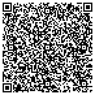QR-код с контактной информацией организации КОЗЛОВСКИЙ КОМБИНАТ АВТОМОБИЛЬНЫХ ФУРГОНОВ, ОАО