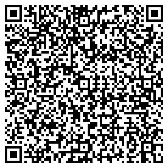 QR-код с контактной информацией организации КОЗЛОВСКОГО РАЙОНА ВК