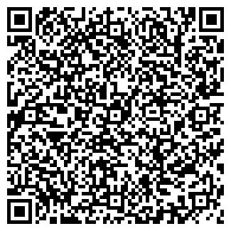 QR-код с контактной информацией организации КОЗЛОВКА РКЦ