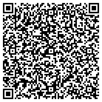 QR-код с контактной информацией организации АГРОКАБЕЛЬ ООО