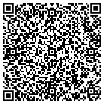 QR-код с контактной информацией организации КОМСОМОЛЬСКИЙ ЛЕСХОЗ
