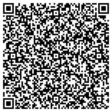 QR-код с контактной информацией организации ФАРМАЦИЯ КОМСОМОЛЬСКОЕ ГП
