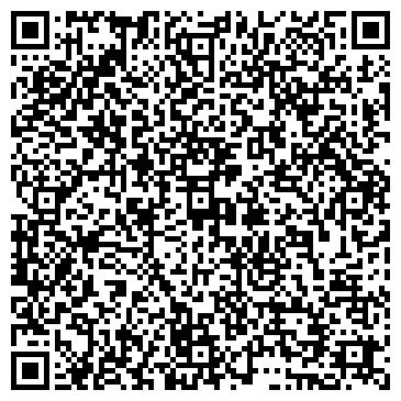 QR-код с контактной информацией организации ЕЛОНСКИЙ ГОСУДАРСТВЕННЫЙ ПЛЕМЕННОЙ ЗАВОД