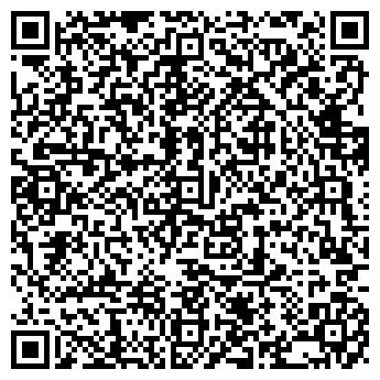 QR-код с контактной информацией организации БОРОВИКИ, КРЕСТЬЯНСКОЕ ХОЗЯЙСТВО