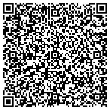 QR-код с контактной информацией организации ОТДЕЛЕНИЕ СВЯЗИ № 408