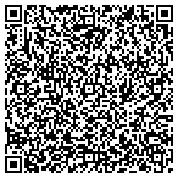 QR-код с контактной информацией организации ВАГИНСКИЙ ПРОИЗВОДСТВЕННЫЙ СЕЛЬХОЗКООПЕРАТИВ