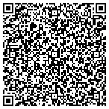 QR-код с контактной информацией организации ГИГАНТ ПРОИЗВОДСТВЕННЫЙ СЕЛЬХОЗКООПЕРАТИВ