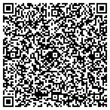 QR-код с контактной информацией организации ЗАВЕТЫ ЛЕНИНА ПРОИЗВОДСТВЕННЫЙ СЕЛЬХОЗКООПЕРАТИВ