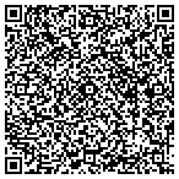 QR-код с контактной информацией организации ЗНАМЯ СОВЕТОВ ПРОИЗВОДСТВЕННЫЙ СЕЛЬХОЗКООПЕРАТИВ