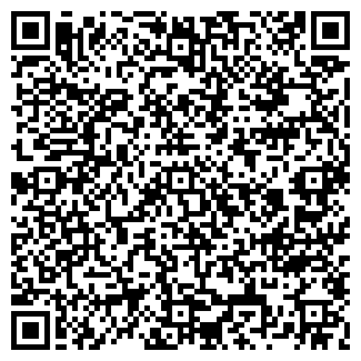QR-код с контактной информацией организации КРАСНОГОРЬЕ, ТОО