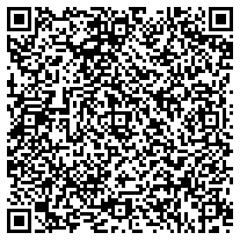 QR-код с контактной информацией организации МАЯК СМЕШАННОЕ ТОВАРИЩЕСТВО