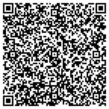 QR-код с контактной информацией организации МОЛОТ ПРОИЗВОДСТВЕННЫЙ СЕЛЬХОЗКООПЕРАТИВ