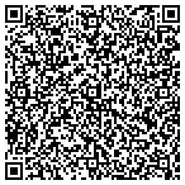 QR-код с контактной информацией организации ПРАВДА ПРОИЗВОДСТВЕННЫЙ СЕЛЬХОЗКООПЕРАТИВ
