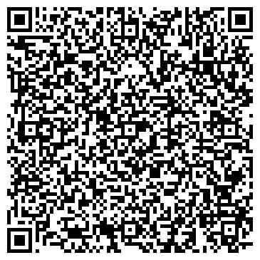 QR-код с контактной информацией организации КОТЕЛЬНИЧСКОЕ ТОРФОПРЕДПРИЯТИЕ (Закрыто)