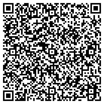QR-код с контактной информацией организации ПРОМСТРОЙПРОЕКТ И К