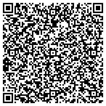 QR-код с контактной информацией организации КОТЕЛЬНИЧСКАЯ МЕБЕЛЬНАЯ ФАБРИКА