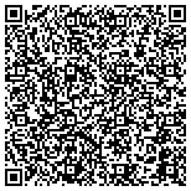 QR-код с контактной информацией организации КОТЕЛЬНИЧСКАЯ ШВЕЙНАЯ ФАБРИКА ВСЕРОССИЙСКОГО ОБЩЕСТВА ИНВАЛИДОВ, ООО