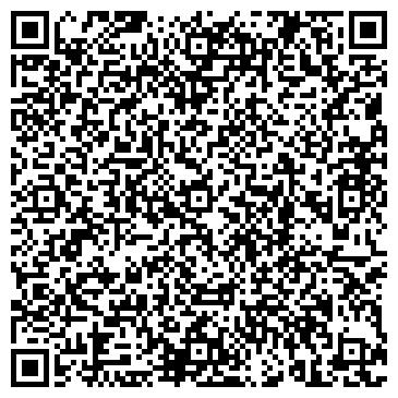 QR-код с контактной информацией организации ПОО КОТЕЛЬНИЧСКИЙ МАЧТОПРОПИТОЧНЫЙ ЗАВОД