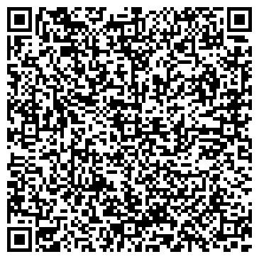 QR-код с контактной информацией организации ОАО КОТЕЛЬНИЧСКИЙ КИРПИЧНЫЙ ЗАВОД