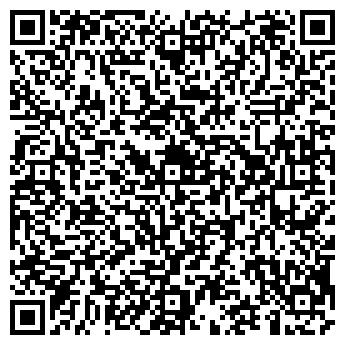 QR-код с контактной информацией организации КОТЕЛЬНИЧ, ПОРТ, ООО