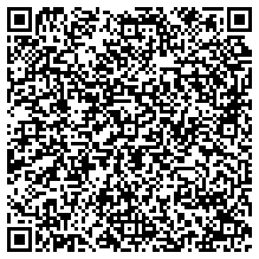 QR-код с контактной информацией организации КОТЕЛЬНИЧСКИЙ МЕЖРАЙОННЫЙ УЗЕЛ ЭЛЕКТРОСВЯЗИ