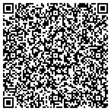 QR-код с контактной информацией организации КОТЕЛЬНИЧСКИЙ КРАЕВЕДЧЕСКИЙ МУЗЕЙ