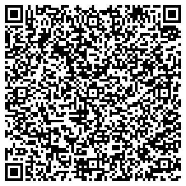 QR-код с контактной информацией организации КОТЕЛЬНИЧСКИЙ ЦЕХ ЭЛЕКТРОСВЯЗИ