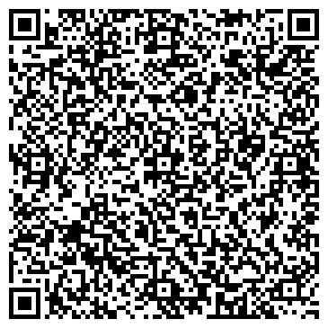 QR-код с контактной информацией организации Управление по вопросам миграции