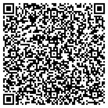 QR-код с контактной информацией организации КОТЕЛЬНИЧСКИЙ ПОЧТАМТ