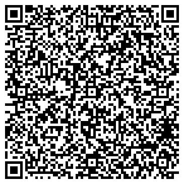 QR-код с контактной информацией организации ОАО КОТЕЛЬНИЧСКАЯ ТРИКОТАЖНАЯ ФАБРИКА