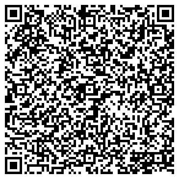 QR-код с контактной информацией организации МУ КОТЕЛЬНИЧСКАЯ ЦЕНТРАЛЬНАЯ РАЙОННАЯ БИБЛИОТЕКА