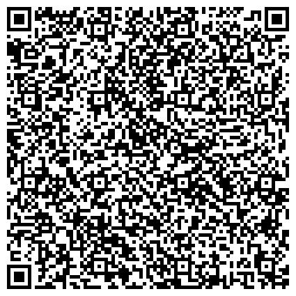 QR-код с контактной информацией организации МУ АДМИНИСТРАЦИЯ КОТЕЛЬНИЧСКОГО РАЙОНА