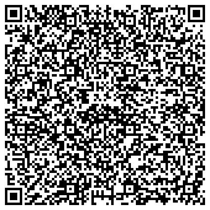 QR-код с контактной информацией организации ГУ ТЕРРИТОРИАЛЬНЫЙ ОТДЕЛ N 6 КОТЕЛЬНИЧСКОГО РАЙОНА УПРАВЛЕНИЯ РОСНЕДВИЖИМОСТИ ПО КИРОВСКОЙ ОБЛАСТИ