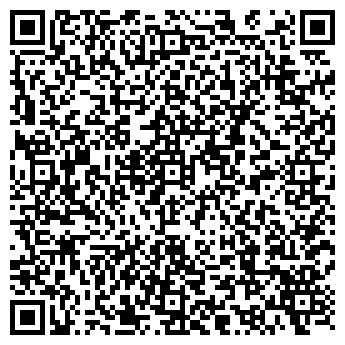 QR-код с контактной информацией организации КОТЕЛЬНИЧСКИЙ ЛЕСХОЗ